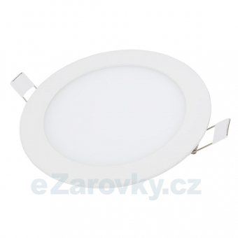 Stropní led panel 12W 12V 6000K EEJL-GP-LZ-2