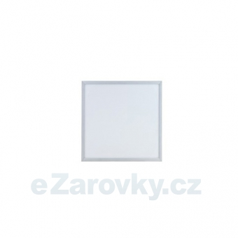 Led panel 300 x 300 12W 230V 3000K EEHO-PAN30030012W-WW