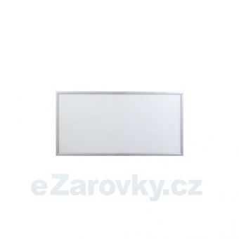 Led panel 600 x 600 22W 12V 6000K EEHO-PAN30060022W-CW