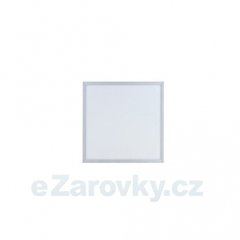 Led panel 600 x 600 36W 12V 6000K EEHO-PAN60060036W-CW